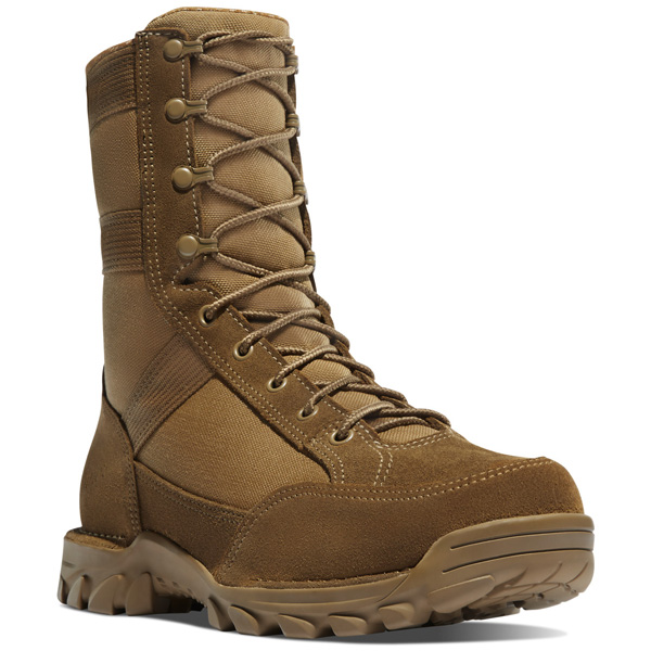 Danner Rivot Tfx 8 Inch Composite Toe Military Boot 51512