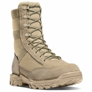 Danner Rivot TFX 8 Inch Waterproof Gore-Tex Military Boot 51494