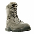Danner Sage Green Military Boots