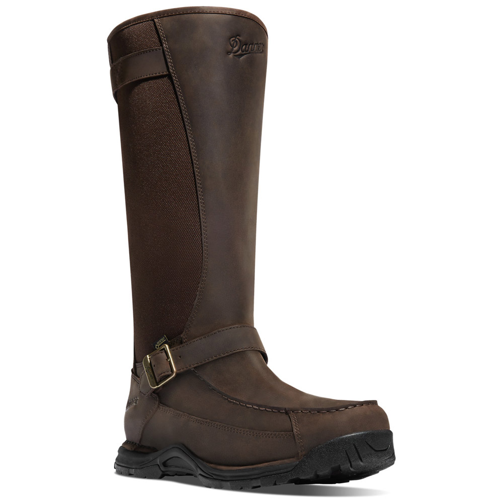Danner Sharptail 17 Inch GoreTex Snake Boot 45040