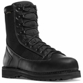 Danner Stalwart 8 Inch Waterproof Tactical Boot 26221