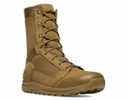 Danner Tachyon Mojave 8 Inch Boot 50134