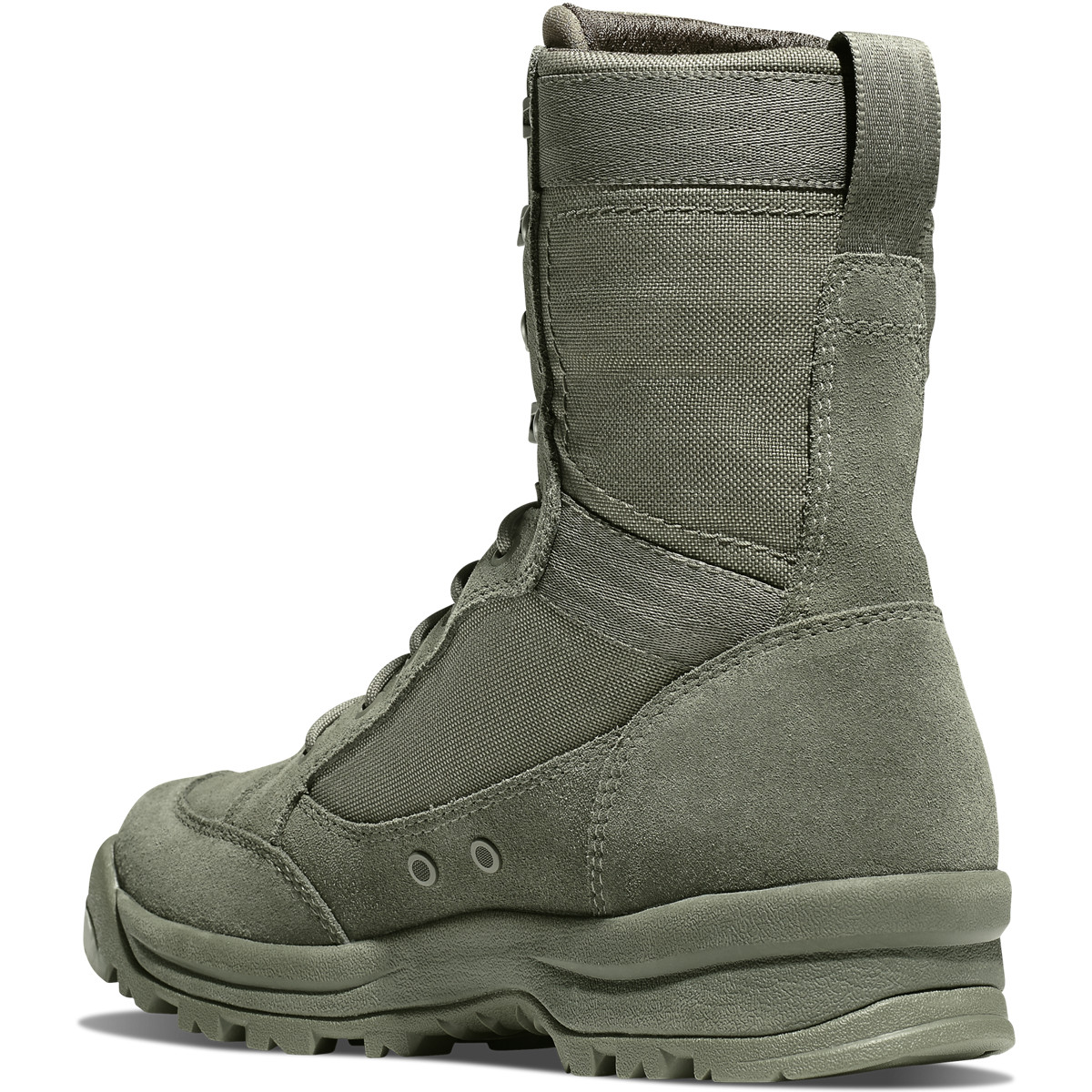 Danner Tanicus 8 Inch Hot Weather Military Boot 55314