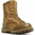 Danner USMC Rat 8 Inch Waterproof Gore-Tex Military Boot 15660X