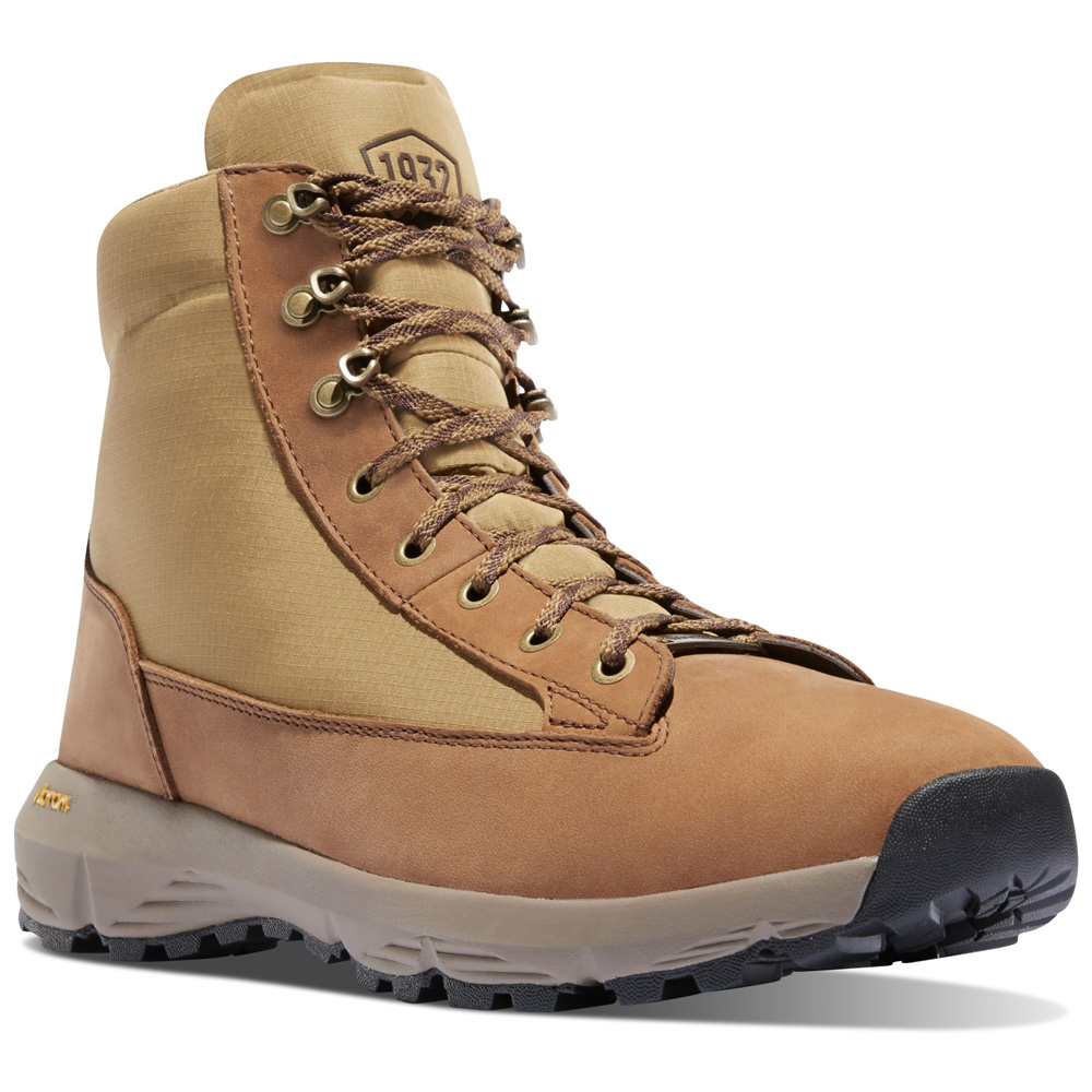 Elegant Danner Womenu0026#39;s Danner Light II Outdoor Boot - Hiking Boots For ALL