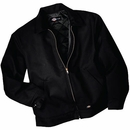 Dickies Lined Eisenhower Jacket TJ15