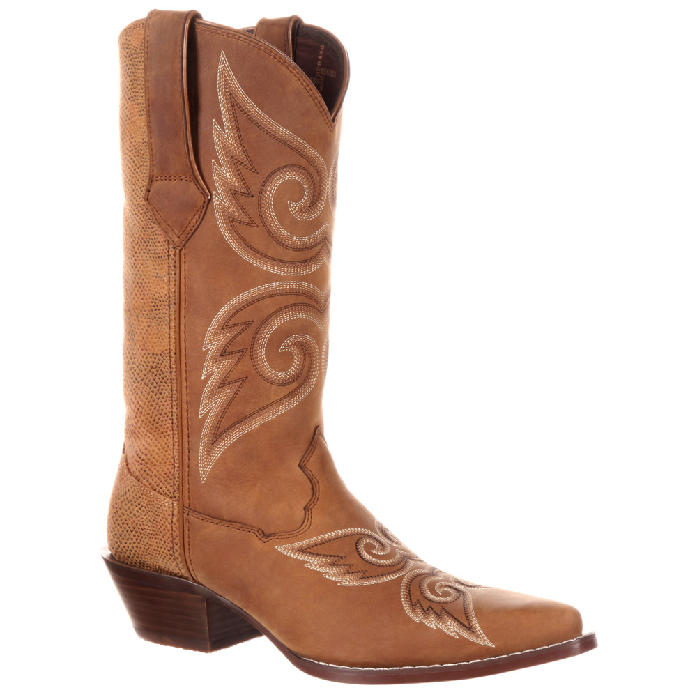 Durango Boot DRD0170 Crush 12