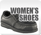 Florsheim Women's's Shoes