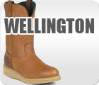 Georgia Wellington Boots