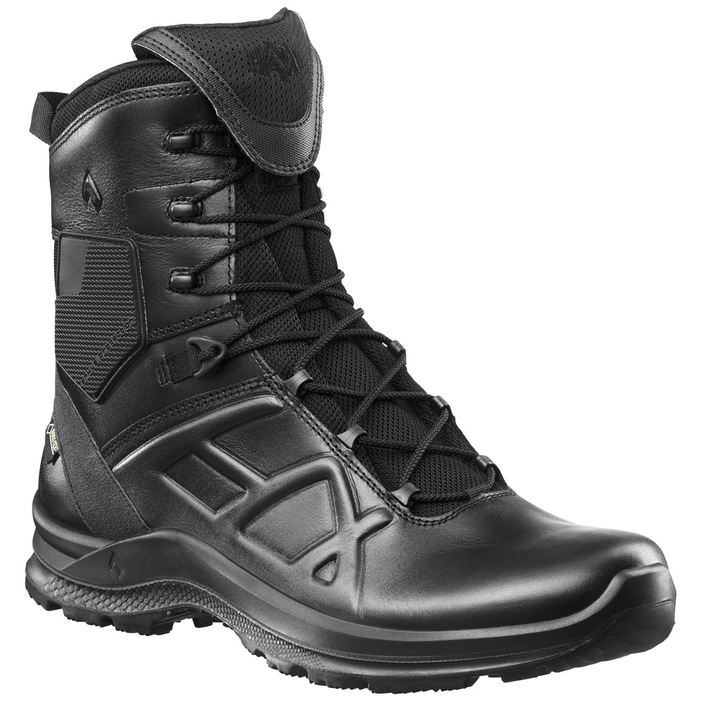 Haix black eagle tactical 2 0 gtx 8 inch boot 340003 for New model boot