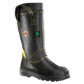 Haix Fire Hunter Extreme 14 Inch Steel Toe Boot 501605