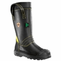 Haix Women's Fire Hunter Extreme 14 Inch Steel Toe Boot 501606