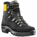 Haix Missoula 8 Inch Wildland Boot 111005