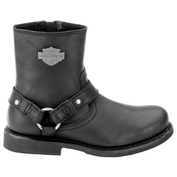 Harley Davidson Scout Harness Boot D95262
