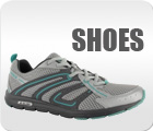 Hi-Tec-Shoes