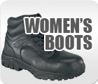Iron Age Women's's Boots