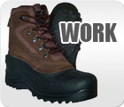 Itasca Work Boots