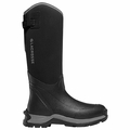 LaCrosse Alpha Thermal 16 Inch 7MM Composite Toe Utility Boot 644103