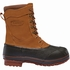 Lacrosse Ice King 10 Inch Insulated Work Boot 600014