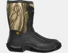 Lacrosse Youth Alpha Mudlite Next G-1 Hunting Boots 150061