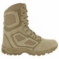 Magnum Elite Spider 8 Inch Slip Resistant Military Boot 5469