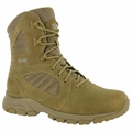 Magnum Response III 8 Inch Side Zip Military Boot 5601