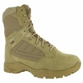 Magnum Response II 8 Inch Slip Resistant Military Boot 5470
