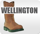 McRae Wellington Work Boots