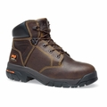 Timberland PRO Helix 6 Inch Slip Resistant Alloy Toe Work Boot 86518