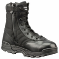 Original S.W.A.T. Classic 9 Inch Side Zip Tactical Boot 115201