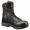 Original S.W.A.T. Metro 9 Inch Composite Toe Waterproof Tactical Boot 129101