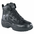 Reebok Rapid Response 6 Inch Composite Toe Side Zip Tactical Boot RB8674