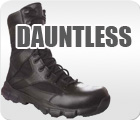 Reebok Dauntless Boots