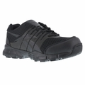 Reebok Dauntless Ultra Light Seamless Athletic Work Shoe RB8180