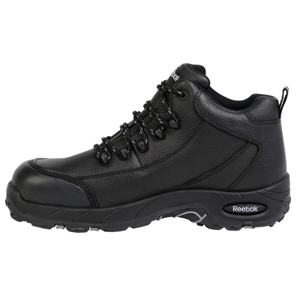 Reebok Tiahawk Composite Toe EH Rated Work Boot RB4555