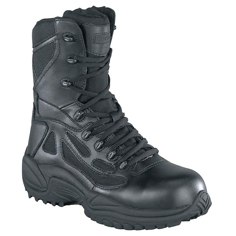 reebok safety boots cheap   OFF35% The Largest Catalog Discounts 486c4cfd43bd