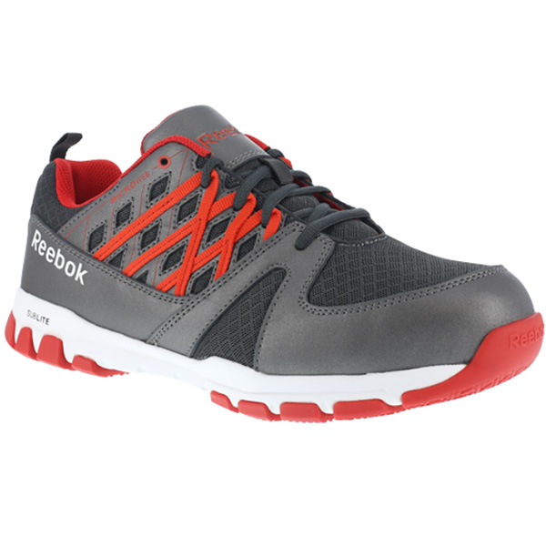 946ba471c6f reebok-sublite-work-steel-toe-athletic-work-shoe-rb4005-23.jpg