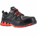 Reebok ZigKick Composite Toe Athletic Work Shoe RB3000