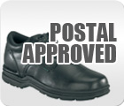 Rockport Works Postal Approved