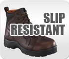 Rockport Works Slip Resistant Shoes
