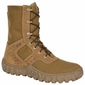 Rocky S2V 8 Inch Jungle Military Boot 106