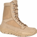 Rocky C5C 8 Inch Military Boot RKYC003