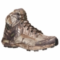 Rocky Broadhead Lace-Up Trail Hunting Boot RKYS135