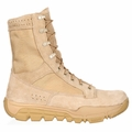 Rocky Lightweight Commercial 8 Inch Military Boot RKC041