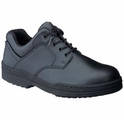 Rocky SlipStop Slip Resistant Oxford Work Shoe 2034