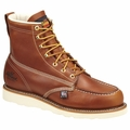 Thorogood American Heritage 6 Inch Moc Toe Wedge Boot 814-4200