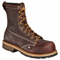Thorogood American Heritage 8 Inch Composite Toe Work Boot 804-4368