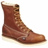 Thorogood American Heritage 8 Inch Composite Toe Wedge Boot 804-4210