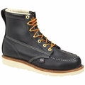 Thorogood American Heritage 6 Inch Steel Toe Wedge Work Boot 804-6201