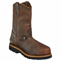 Thorogood American Heritage Steel Toe Wellington 804-3310